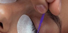 All-You-Need-To-Know-About-Eyelash-Lifts-banner