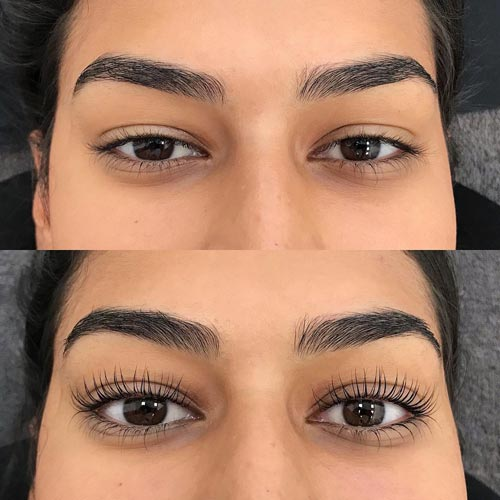 All-You-Need-To-Know-About-Eyelash-Lifts