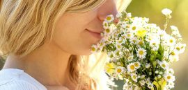 Anosmia (Loss Of Smell) – Symptoms, Causes, And Tips To Cope
