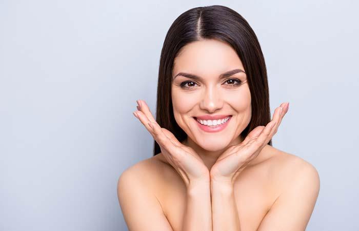 Benefits Of Dermaplaning