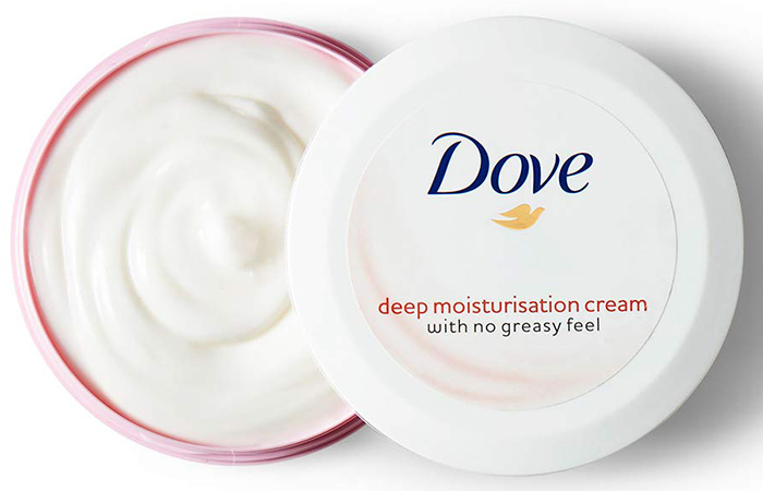 Best Creams for Face in Hindi