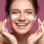 Best Wrinkle Removal Creams
