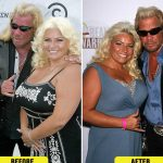 Beth Smith Chapman's Weight Loss Secret – How She Lost 50 Pounds And Maintains The Weight Loss