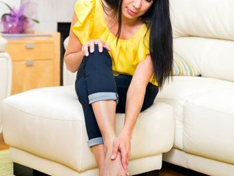 Bunions – Symptoms, Causes, And Natural Treatments
