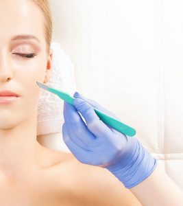 Dermaplaning Everything You Need To Know About It