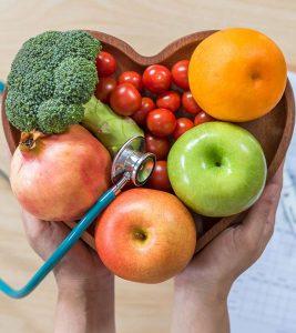 Diabetes Diet Chart in Hindi