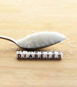 मधुमेह (डायबिटीज, शुगर) के लक्षण, इलाज और घरेलु उपचार – Diabetes (Madhumeh, Sugar) Symptoms, Treatments and Home Remedies in Hindi
