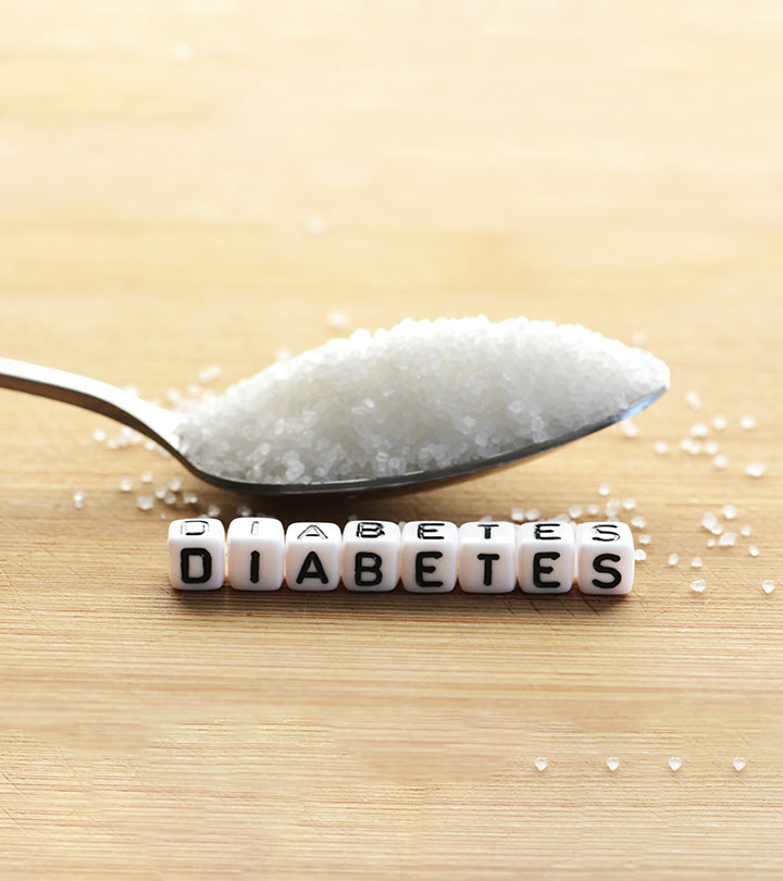 Diabetes (Madhumeh, Sugar) Symptoms, Treatments and Home Remedies