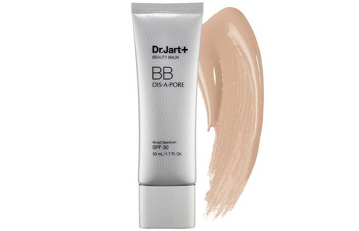 Dr. Jart Dis-A-Pore Beauty Balm