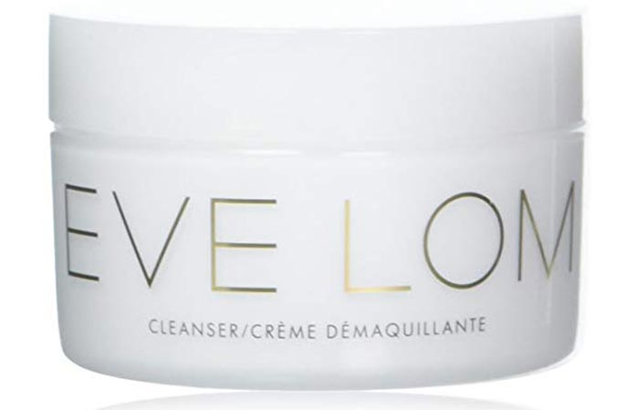 Eve Lom Cleanser Balm