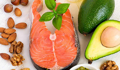 Healthy Fats – What Are They, Foods To Eat And Avoid, And Benefits