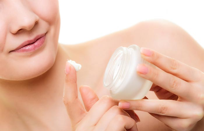 How To Use Squalane On Your Skin