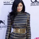 Kylie Jenner's Workout Routine - How To Get A Body Like Kylie