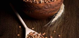 Lentils Nutrition + Benefits + How To Cook Them Easily