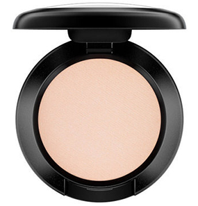 MAC Eyeshadow-2