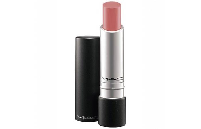 Mac Pro Longwear Lipcreme