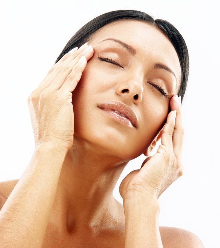 Squalane: How It Can Benefit Your Skin?