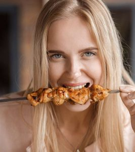 The Carnivore Diet – Foods To Eat, Benefits, And Risks