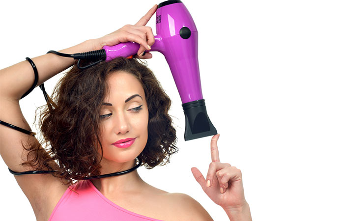 Things-To-Compare-When-Buying-A-Travel-Hair-Dryer