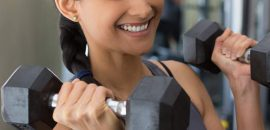 This Is What Happened On My First Day At The Gym - 5 Girls Reveal