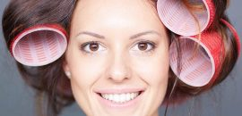 Top 10 Hair Rollers And How To Use Them To Create Luscious Curls