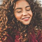 What Is Hair Plopping How To Plop Hair For Perfect Curls