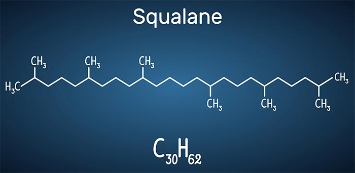 What Is Squalane How Is It Different From Squalene