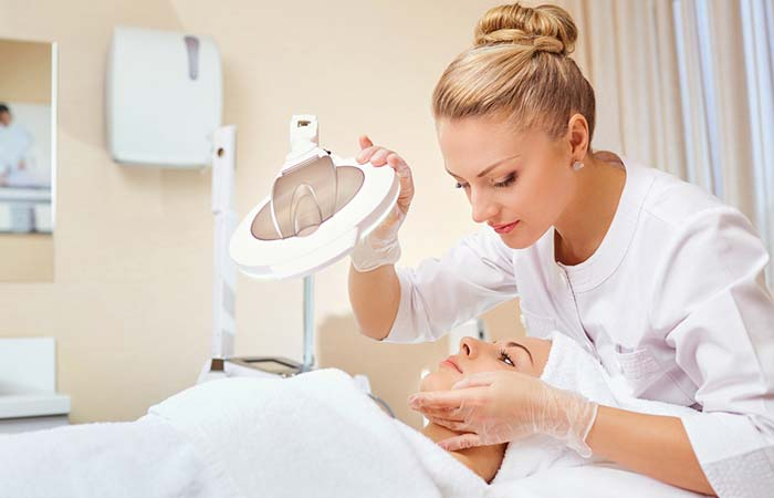 What To Expect During The Dermaplaning Procedure
