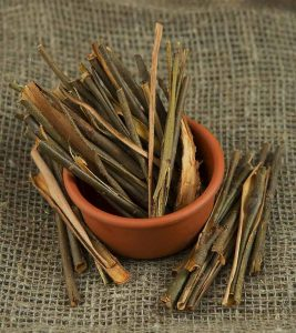 White Willow Bark (Natural Aspirin) And Its Benefits