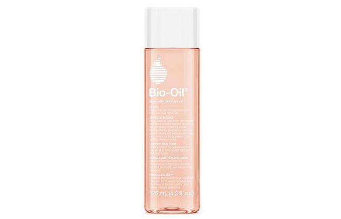 1.-Bio-Oil-Specialist-Skincare-Oil