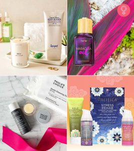 10 Best Cruelty-Free And Vegan Skin Care Brands – 2019