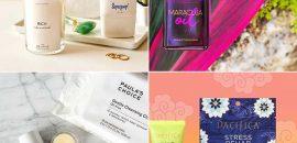 10 Best Cruelty-Free And Vegan Skin Care Brands – 2018