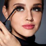 10 Best Lengthening Mascaras