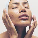 10 Best Oils For Oily Skin
