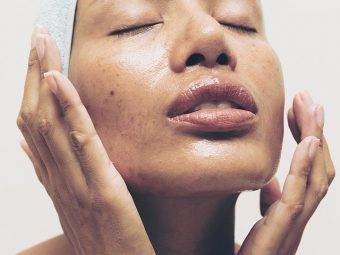 10 Best Oils For Oily Skin