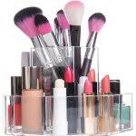 13 Best Makeup Organizers