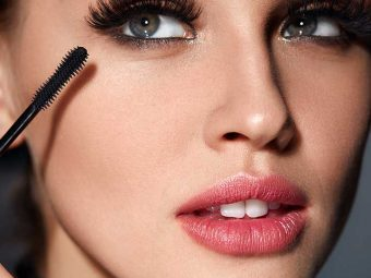 15 Best Lengthening Mascaras For Long, Fluttery Lashes