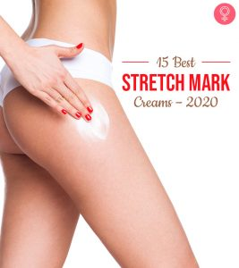 The 15 Best Stretch Mark Creams of 2020