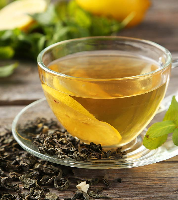 20 Green Tea Benefits, Uses and Side Effects