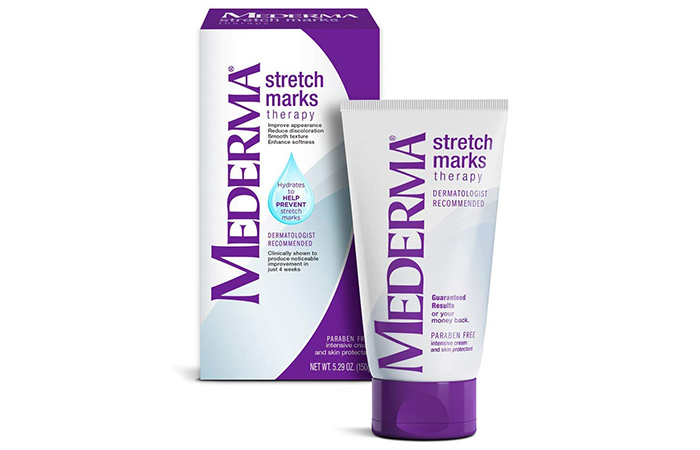 3.-Mederma-Stretch-Marks-Therapy