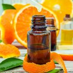 6 Best Uses Of Orange Essential Oil You Need To Know Today!