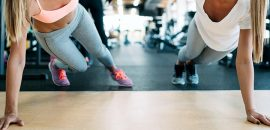 7 Fitness Myths That Are Harmful To Your Health
