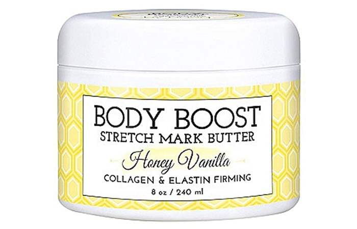 7.-Body-Boost-Stretch-Mark-Butter