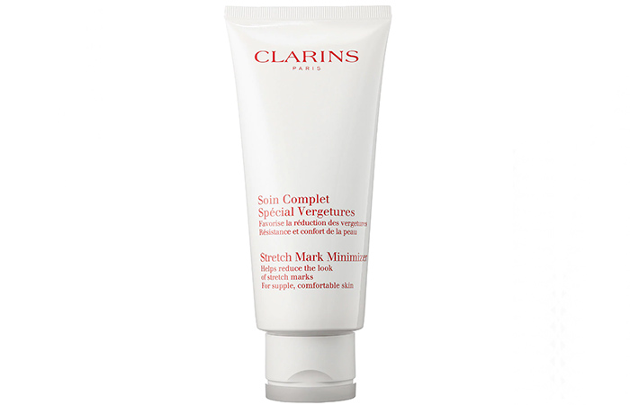 8.-Clarins-Stretch-Mark-Minimizer