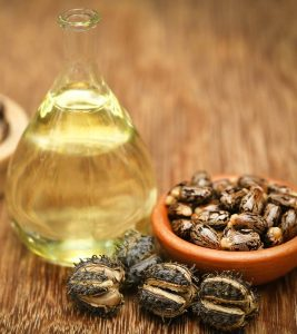 All About Castor Oil in Hindi