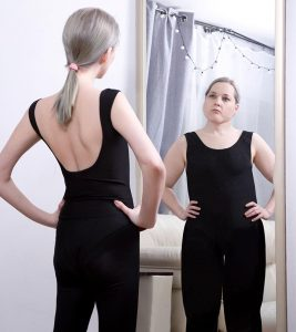 Anorexia Nervosa (Eating Disorder) – Symptoms, Causes, And Treatment