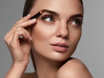 Best Eyebrow Pencils For Perfect Arches
