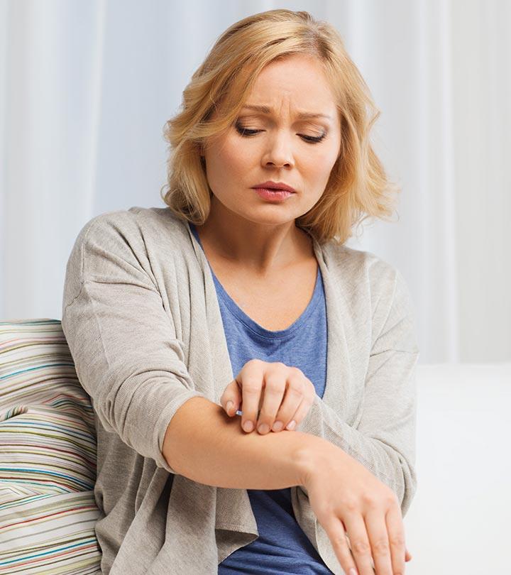 Bleach Bath For Eczema – Is It Really Effective?