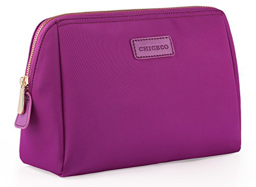 Chiceco Handy Cosmetic Pouch