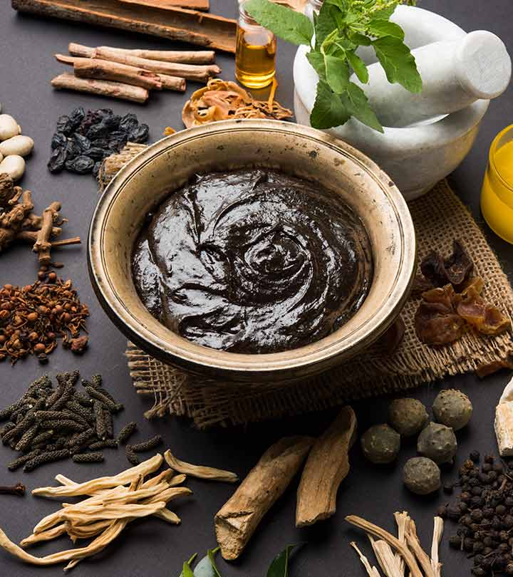 Chyawanprash Benefits, Uses and Side Effects in Hindi